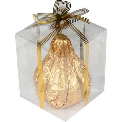 Big Chocolate Modak Gift Box 120g