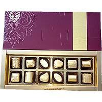 Blasta 12 Chocolates Gift B12IPRYL