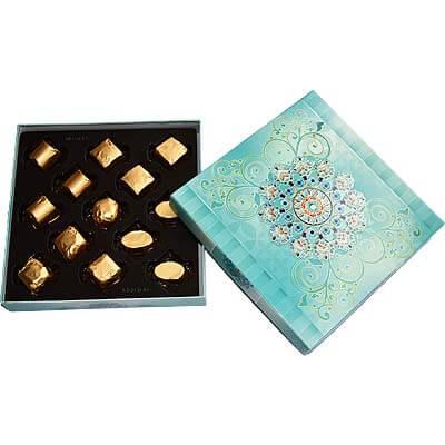 Blasta 13 Chocolates Diwali Gift B13N978X8