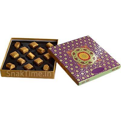 Blasta 13 Chocolates Gift B13M228X8