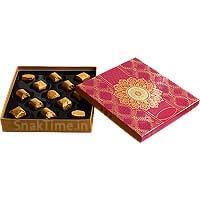 Blasta 13 Chocolates Gift B13M238X8