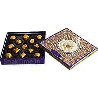 Blasta 13 Chocolates Gift B13M248X8