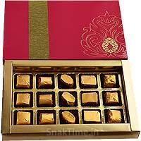 Blasta 15 Chocolates Gift B15IPRYL