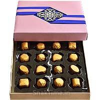 Blasta 16 Chocolates Gift B161199x9