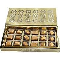 Blasta 18 Chocolates Gift B18IP998G