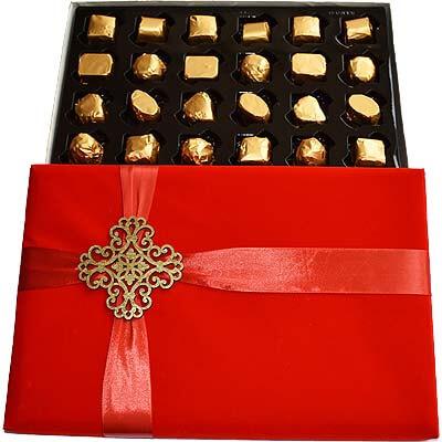 Blasta 24 Chocolates Gift B241128x12