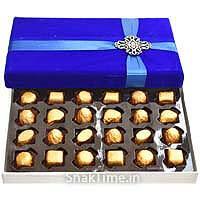 Blasta 24 Chocolates Gift B24112B8x12