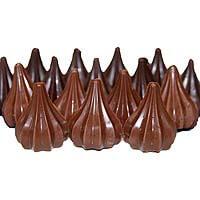 Blasta Bulk Chocolate Modaks