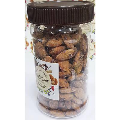 Rose Petal Flavoured Almond