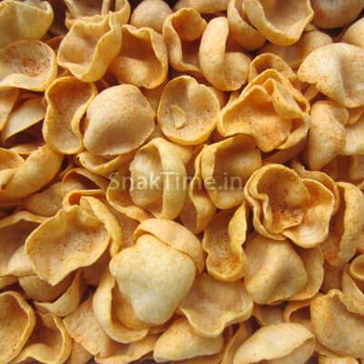 Multigrain Chips