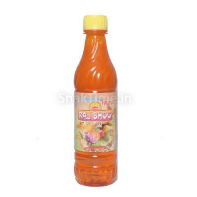 Rajbhog Syrup